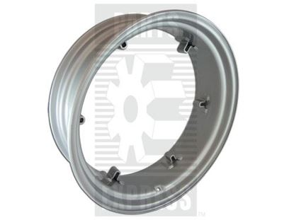 "Picture of Rim 9"" x 28"", Rear To Fit Miscellaneous® - NEW (Aftermarket)"
