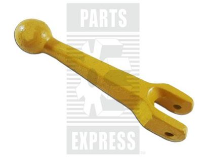 Picture of Link, Top, Handle To Fit John Deere® - NEW (Aftermarket)