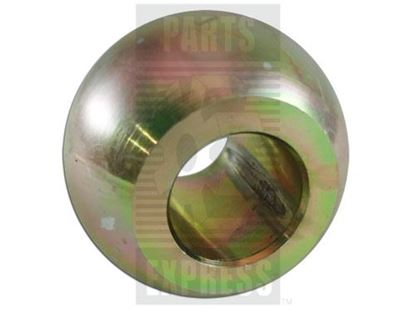 Picture of Link, Lift, Ball To Fit John Deere® - NEW (Aftermarket)