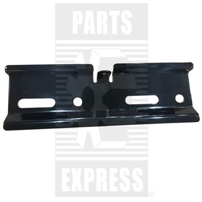 Picture of Tool Box, Bracket To Fit John Deere® - NEW (Aftermarket)