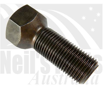 Picture of Wheel, Bolt To Fit John Deere® - NEW (Aftermarket)