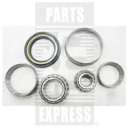 Picture of Bearing, Wheel Kit To Fit International/CaseIH® - NEW (Aftermarket)