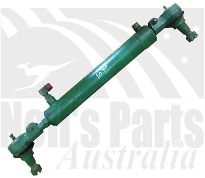 Picture of Cylinder, Hydraulic-Steering To Fit John Deere® - USED
