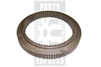 Picture of Planetary, Ring Gear To Fit John Deere® - NEW (Aftermarket)