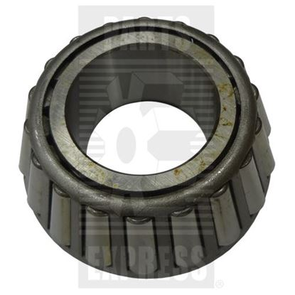 Picture of Axle, Bearing Cone To Fit John Deere® - NEW (Aftermarket)