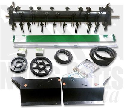 Picture of Chopper, Rotor Upgrade Kit To Fit John Deere® - NEW (Aftermarket)