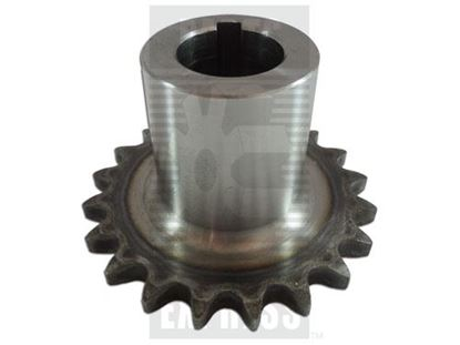 Picture of Reverser, Drive Sprocket To Fit International/CaseIH® - NEW (Aftermarket)