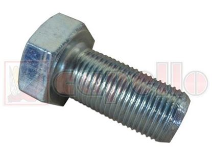Picture of Hex Bolt To Fit Capello® - NEW (Aftermarket)