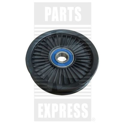 Picture of Idler Pulley To Fit John Deere® - NEW (Aftermarket)