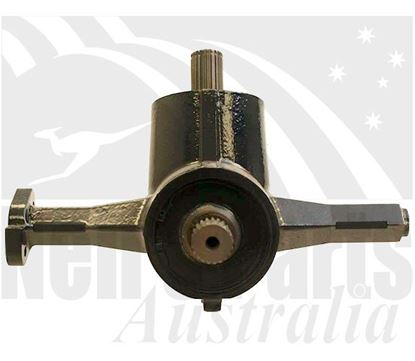 Picture of Unloading Auger, Upper, Gearbox To Fit Miscellaneous® - NEW (Aftermarket)