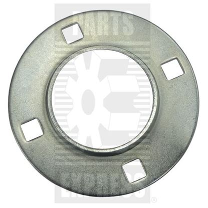Picture of Bearing, Flange Half To Fit John Deere® - NEW (Aftermarket)
