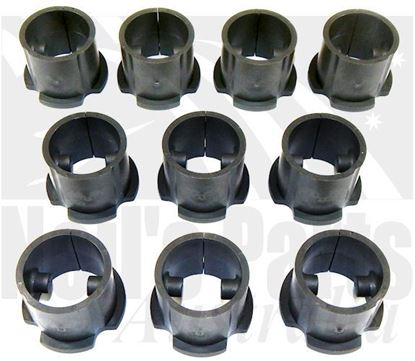 Picture of Grain Head, Reel Bushing To Fit Miscellaneous® - NEW (Aftermarket)