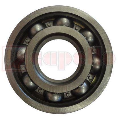 Picture of Ball Bearing, GRVD To Fit Capello® - NEW (Aftermarket)