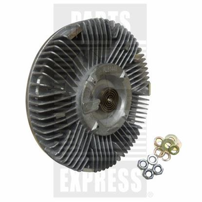 Picture of Fan Clutch To Fit John Deere® - NEW (Aftermarket)