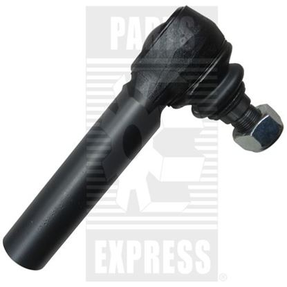 Picture of Tie Rod To Fit John Deere® - NEW (Aftermarket)