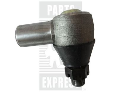 Picture of Power Steering, Cylinder, End To Fit Ford/New Holland® - NEW (Aftermarket)