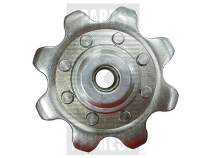 Picture of Corn Head, Gathering Chain, Idler, Sprocket To Fit Miscellaneous® - NEW (Aftermarket)