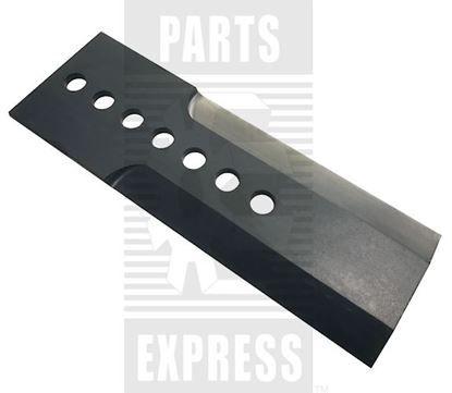 Picture of Base Cutter, Blade To Fit Miscellaneous® - NEW (Aftermarket)