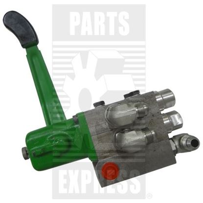 Picture of Selective Control Valve To Fit John Deere® - NEW (Aftermarket)