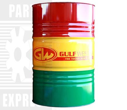 Picture of Gulf Harvester, ISO 46 To Fit Miscellaneous® - OIL