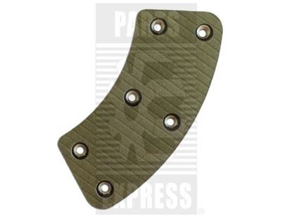 Picture of Brake, Pad To Fit John Deere® - NEW (Aftermarket)