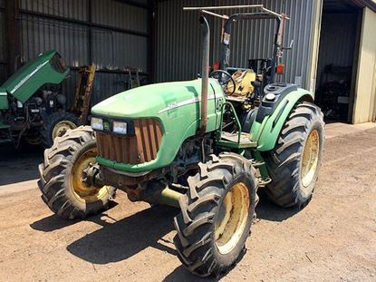 Picture of JD 5425 To Fit John Deere®