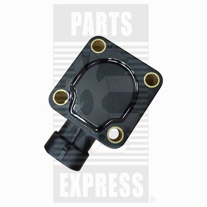 Picture of Sensor To Fit John Deere® - NEW (Aftermarket)
