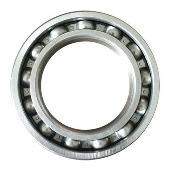 Picture of Bearing To Fit Capello® - NEW (Aftermarket)