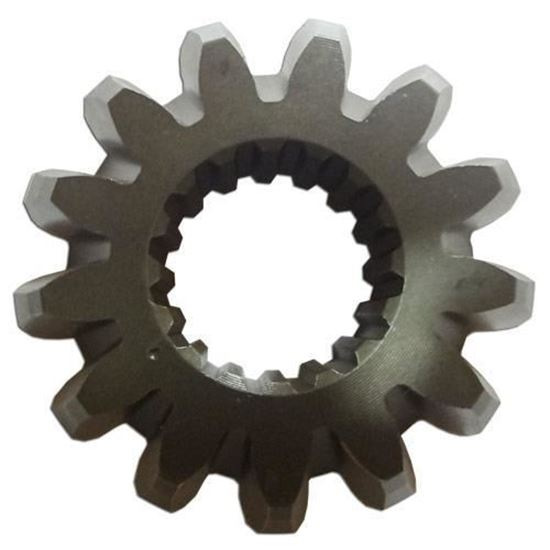 Picture of Bevel Gear To Fit Capello® - NEW (Aftermarket)