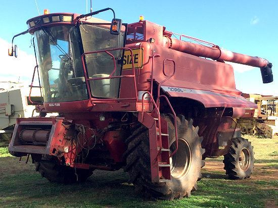 Picture of CIH 2388 To Fit International/CaseIH®