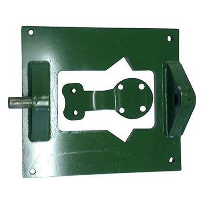 Picture of Plate, Pivot To Fit John Deere® - NEW (Aftermarket)