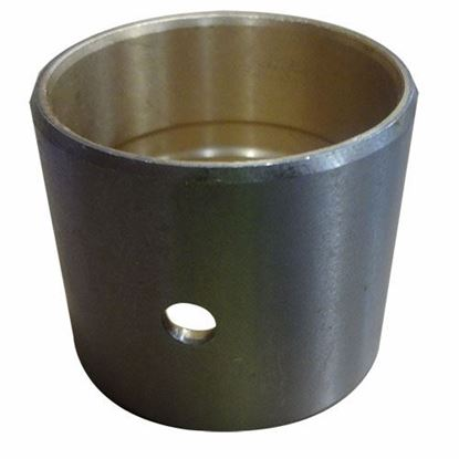 Picture of Rear Pivot Bushing To Fit John Deere® - NEW (Aftermarket)
