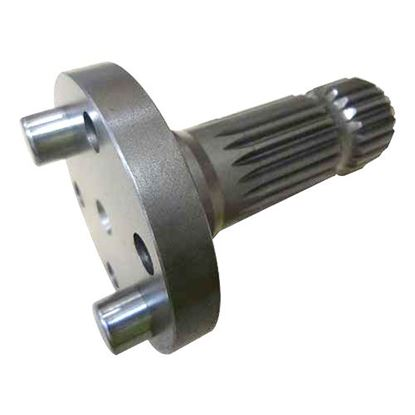 Picture of PTO Shaft To Fit John Deere® - NEW (Aftermarket)