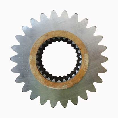 Picture of Pinion Gear To Fit John Deere® - NEW (Aftermarket)