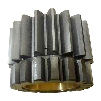 Picture of Pinion To Fit John Deere® - NEW (Aftermarket)