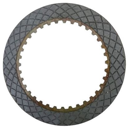 Picture of Reverser Clutch Pack Disc To Fit John Deere® - NEW (Aftermarket)