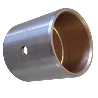 Picture of Center Steering Arm Bushing To Fit John Deere® - NEW (Aftermarket)
