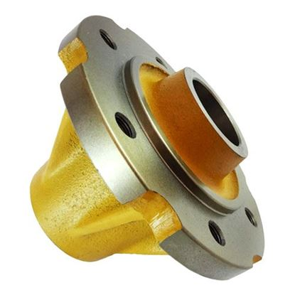 Picture of Hub, 6 Bolt To Fit John Deere® - NEW (Aftermarket)