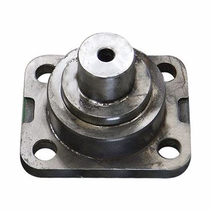 Picture of King Pin To Fit John Deere® - NEW (Aftermarket)