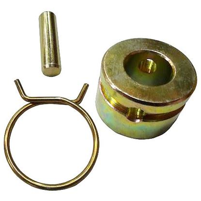 Picture of Load Control, Shaft, Bushing To Fit John Deere® - NEW (Aftermarket)