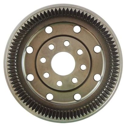 Picture of Ring Gear To Fit John Deere® - NEW (Aftermarket)